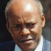 William Sabaya