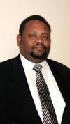 Andrew Christopher Sabaya